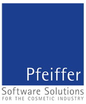 Pfeiffer Software Solutions